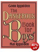 the dangerous book.jpg