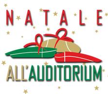 natale_auditorium.jpg