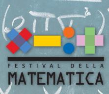 matematica_gen_mar07-222x19.jpg