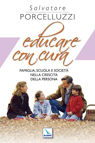 Copertina_Educare_con_cura.jpg
