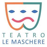 teatro le maschere.jpg