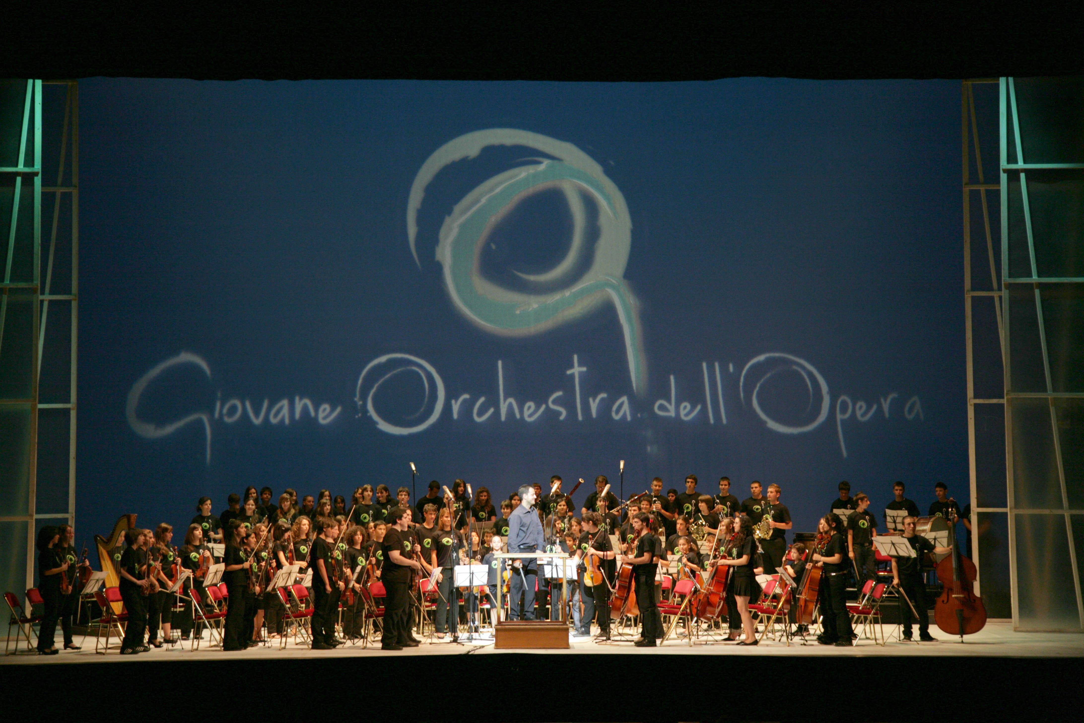 Foto_concerto.jpg