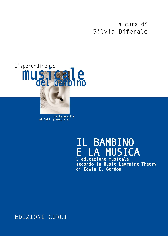 cover BAMBINO E LA MUSICA.JPG