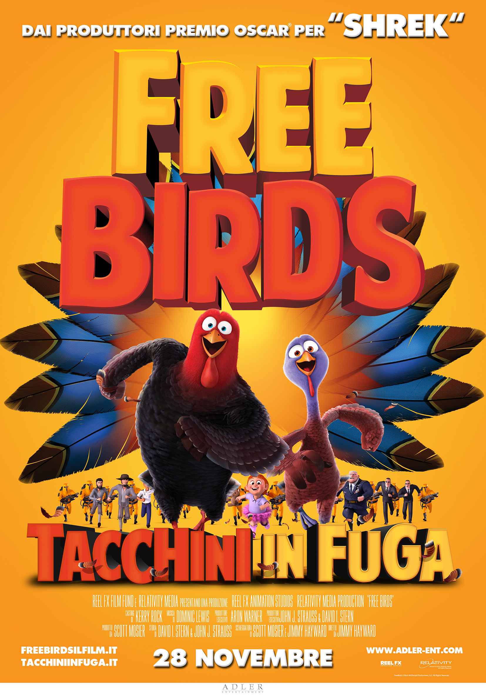 FreeBirds Ita POSTER.jpg