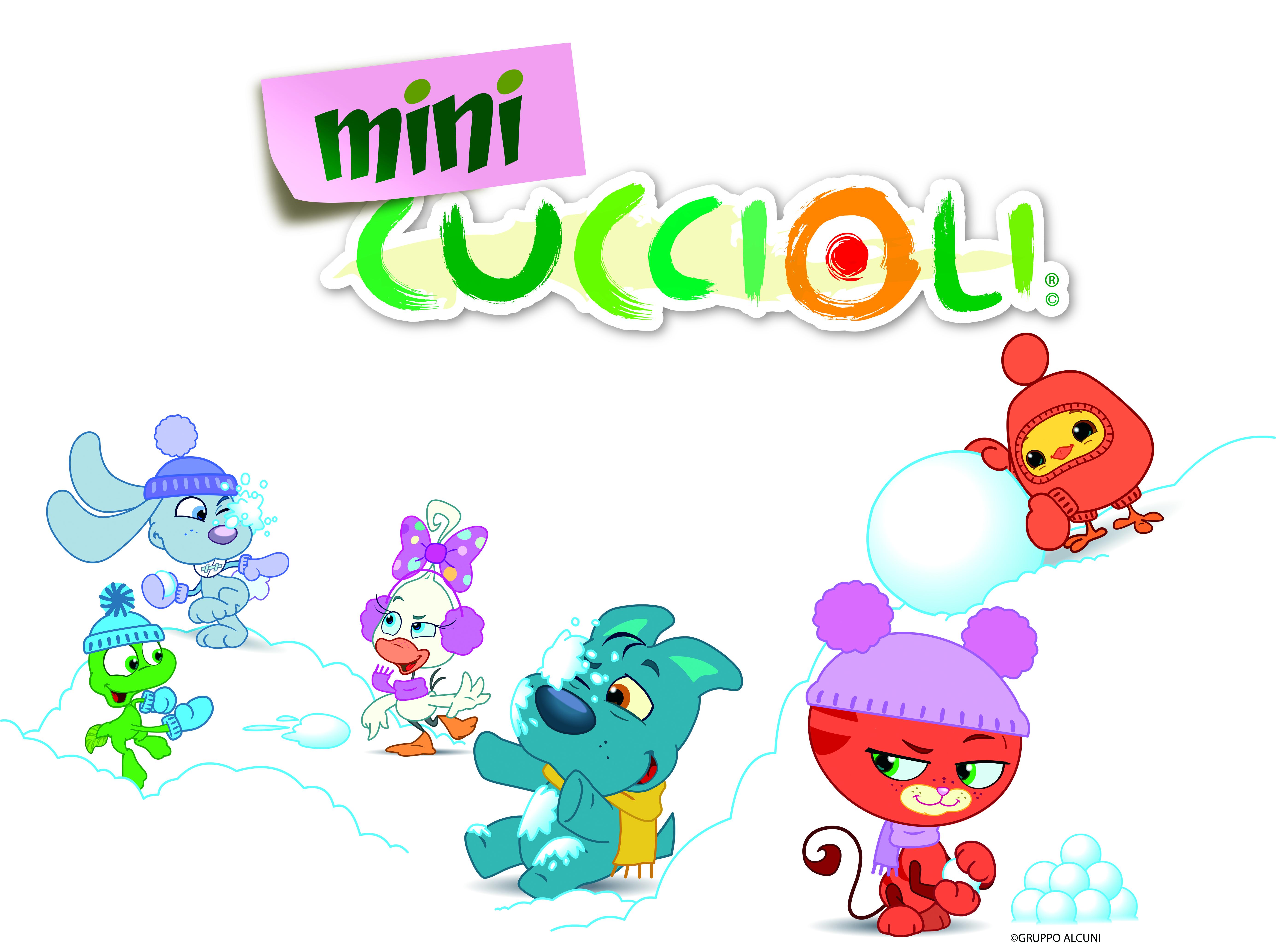 Mini Cuccioli.jpg